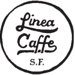 Coffee Courses For Coffee Professionals