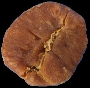 roasting-bread-transparent-300x293