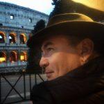 Profile picture of Ernesto Carlos Bode
